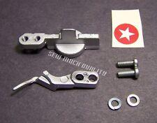 STITCH WIDTH FORMER Kit Set Babylock BL5280ED BL5360ED BL5380ED BL80 BLSE200 +