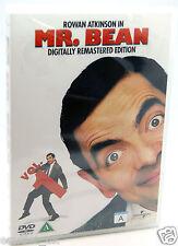Mr Bean série 1, Volume 1 DVD NEUF scellé remastérisé numériquement britannique
