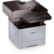 Samsung ProXpress M3870FW Laserdrucker