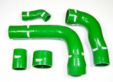 FORGE SILICONE BOOST TURBO HOSES FOR FORD FOCUS RS Mk2 FMKTFRS2