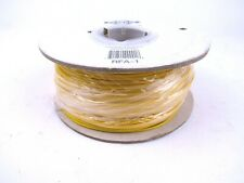 PetSafe Boundary Wire 500Ft Spool Rfa-1 In-Ground Fence