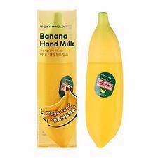 TONYMOLY Magic Food Banana Hand Milk - FREE Shipping, from CA, USA