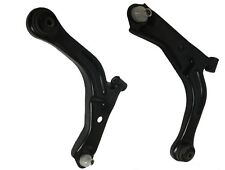 Front Pair (2) Lower Control Arms for 2005-2011 Ford Escape K80399 K80400