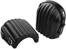 HEAVY DUTY PROFESSIONAL SAFETY KNEE PADS- COMFORT PPE , INDUSTRIAL WORK WEAR