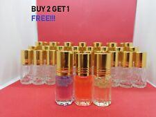 Light Blue !!! D n G Perfume Oil 3ML/6ML/12ML  BUY 2 GET 1 FREE