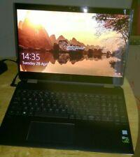 HP Spectre x360 15-df0590na i7-8750H 8GB 512GB SSD, GTX 1050Ti Fhd Laptop Premium