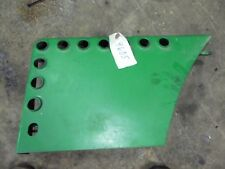 John Deere 4430 tractor battery box lid Tag #4605