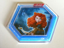 Disney Infinity Bonus Münzen Günstig Kaufen Ebay
