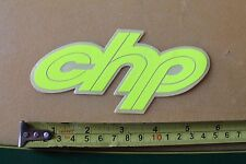 New listing Chp Surf Shop South Bay California Hawaii Surfboards Misc So Cal Surfing Sticker