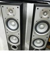 hifi lautsprecher Infinity Primus 250 gebraucht Top Klang