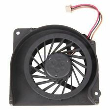 CPU Fan with Heatsink