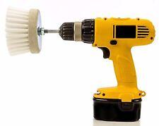 Ultimate Scrub Multi-Purpose Cleaning Brush Drill Scrub Brush FREE SHIPPING