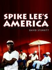 PALS-Polity America Through the Lens Ser.: Spike Lee's America 1 by David...