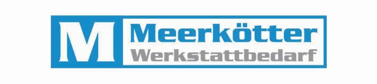 Meerkötter Werkstattbedarf GmbH