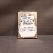 Sony PlayStation 3 PS3 Toshiba 80 GB HDD Replacement Hard Drive For all PS3