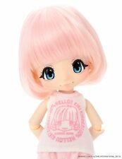 Azone Hello KIKIPOP Honey Pink Free Shipping