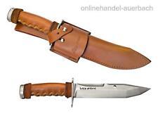 WILDSTEER Kangal  Messer  Outdoor  Survival