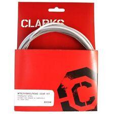 Ricambi Clarks per biciclette Universale
