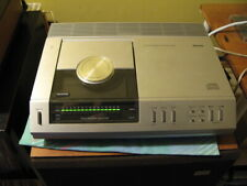 PHILIPS CD-100 CD PLAYER