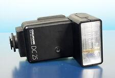 Cullman DC25 SCA 300 Flash Blitzgerät - (200078)