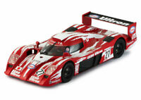 Toyota GT-One 24h Le Mans Esso Ultron Revoslot escala 1/32 RS0052