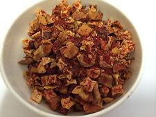 1kg Früchtetee Granatapfel Tee Früchte Granatapfel pomegranate säurearm