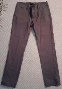 Men's Musto Trousers 34
