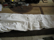 US Issue Snow Camo Field Pants Cover PMC SF Seals Recon USMC Multicam ECWS