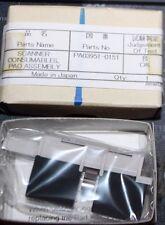 GENUINE OEM Fujitsu Pad Assembly PA03951-0151 for fi-4750C & M4097D & fi-4640S
