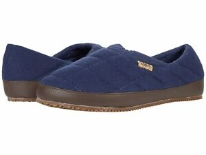 Man's Slippers Freewaters Norman