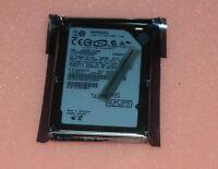 """Hitachi  5K500.B HTS545050B9A300 500GB Internal 5400RPM 2.5"""" SATA Hard Driv"""