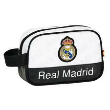 Real Madrid Trousse de Toilette - 811557234