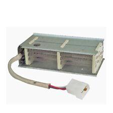 Riscaldamento Riscaldatore lavaggio sportello automatico 2100w come miele 0129132 w404 w405 w505 w505c w705c