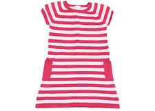 H&M Mädchenkleider Winter-Größe 122