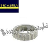9098 - DADO COPERCHIO CARBURATORE UB23 S3 VESPA 150 GS VS1T VS2T VS3T VS4T VS5T