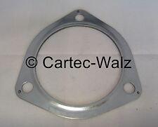 Exhaust Gasket for Audi A4, A6, Q7, VW Passat, Touareg, Built 96 - 05