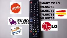 LG Mando Original para LG AKB73715601