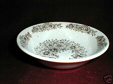 Sampson Bridgwood China ASHINGTON Cereal Bowl/s (Loc-D3)