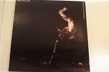 "BOB DYLAN- DOWN IN THE GROOVE- VINYL 12""  LP-MINT-1988-CBS 460267.1"