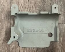 Monarch Ee Lathe Part 3544 Worm Gear Cover = Good quality casting