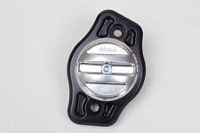 Ducati Cover Albero Camme Scrambler / Monster / Hypermotard NUOVO