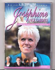 16012 // JOSEPHINE ANGE GARDIEN LA COLLECTION N°23   2 EPISODES DVD NEUF