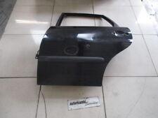 PORTA POSTERIORE SINISTRA SEAT IBIZA 1.4 B 5M 5P 63KW (2008) RICAMBIO USATO LEGG