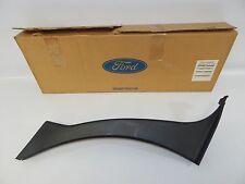 New Oem   Ford Crown Victoria Rear Left Quarter Panel Lower Trim Black