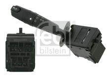 Blinkerschalter für Signalanlage FEBI BILSTEIN 17949