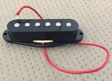 1986 Kramer Striker 600ST Electric Guitar Original Pickup