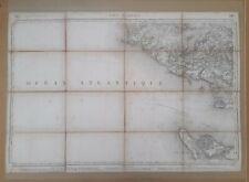LES SABLES D'OLONNE 1855.