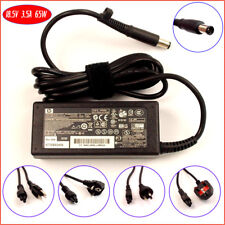 Original Ac Adapter Charger for HP G50 G52 G53 G42t G60t G62t G71 G72 G70T G74