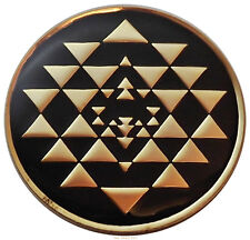 Battlestar Galactica BSG Original Series Shoulder Pin