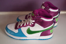 Girls / Youth / Ladies BIG NIKE HIGH LE Trainers / Sneakers UK 5.5